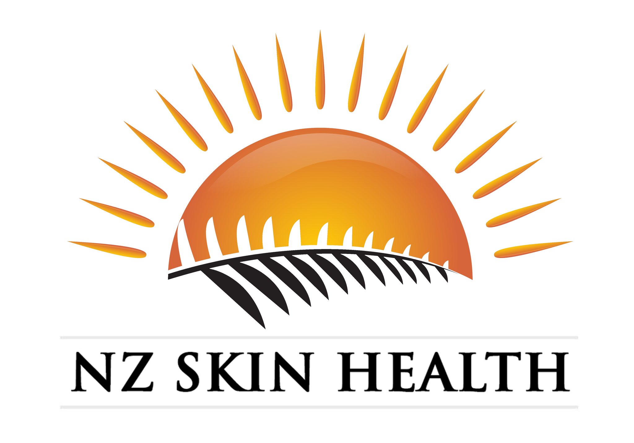 Mole Map | Skin Check | Mole Check | Skin Cancer Clinic - Auckland