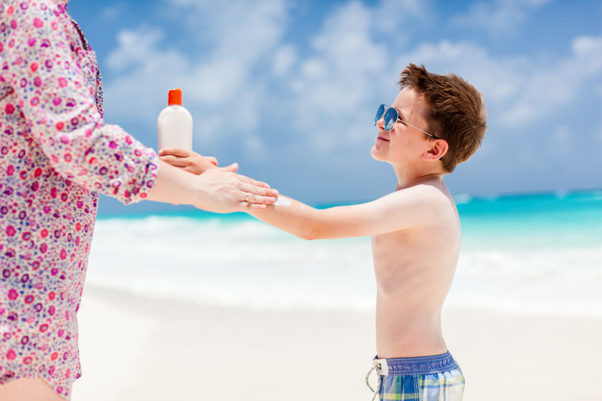 which-sunscreen-is-safe